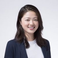 Australian Pathway Education Group Executive Assistant – Holly Hong