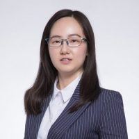 Australian Pathway Education Group Finance Manager – Lily Sun